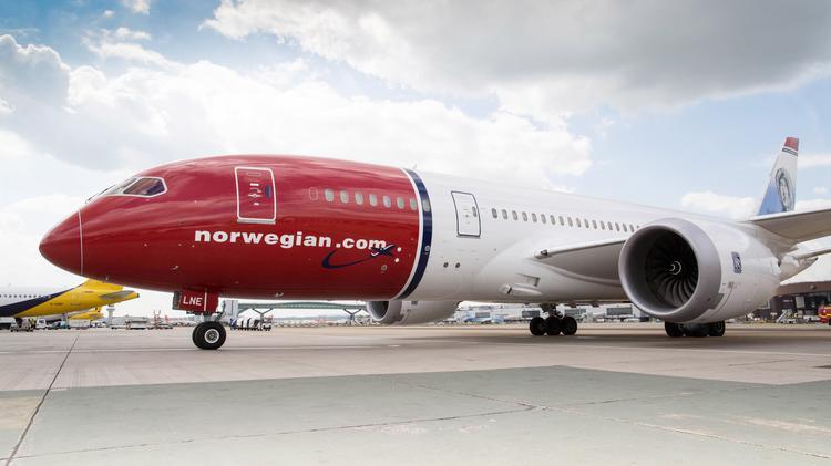 norwegian-air-787_750xx5760-3240-0-300