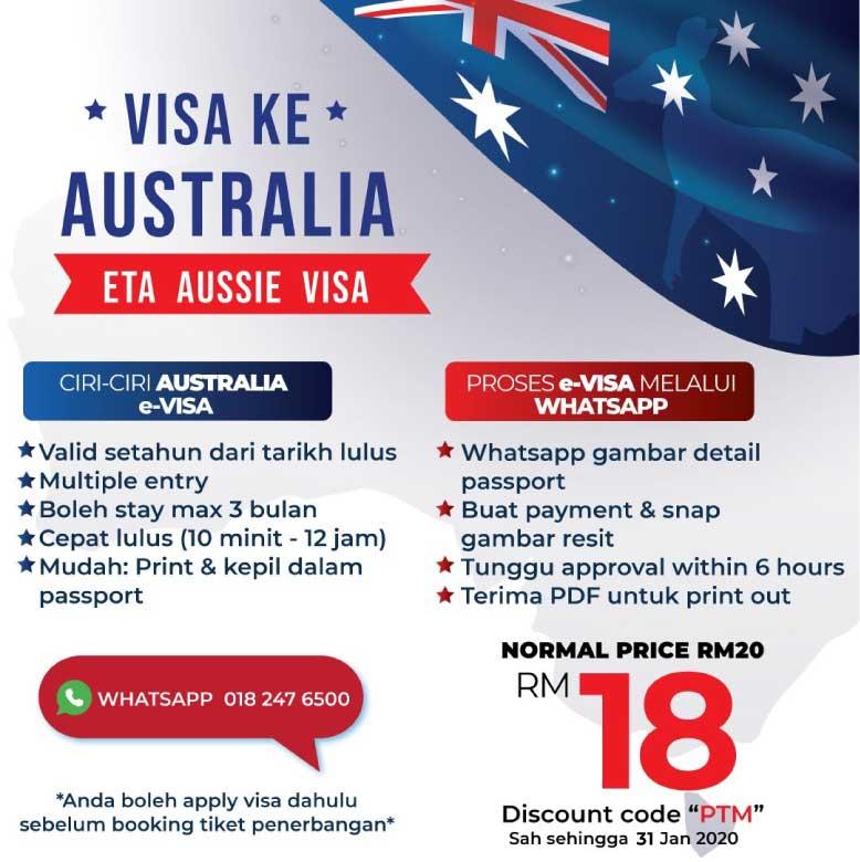 Visa to Australia for Malaysian, eta australia Malaysia, apply Australian visa online, Australia visa apply, eta visa, australia visa, apply for eta, australian visa malaysia